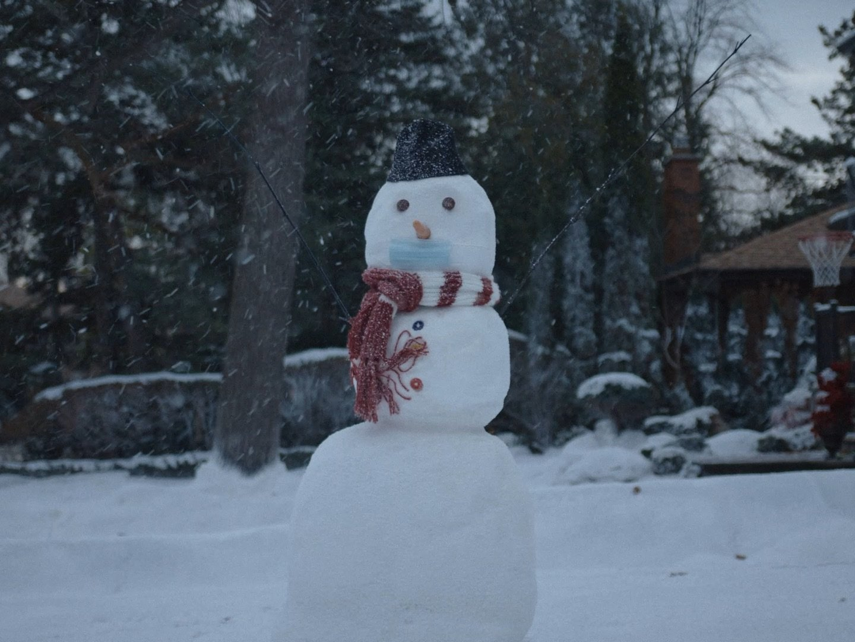 Snowpeople Thumbnail