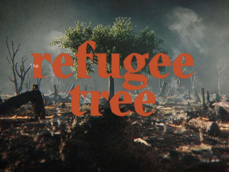 The Refugee Tree Thumbnail