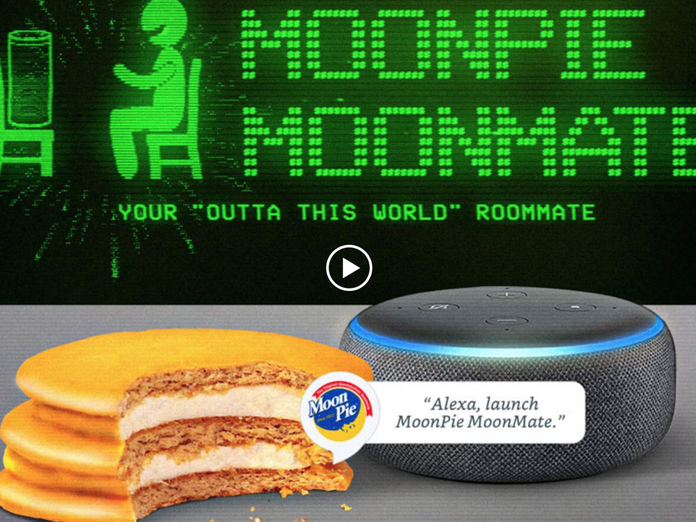 MoonPie MoonMate Thumbnail