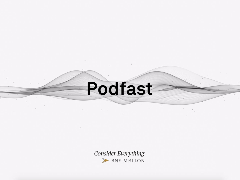 Podfast Thumbnail