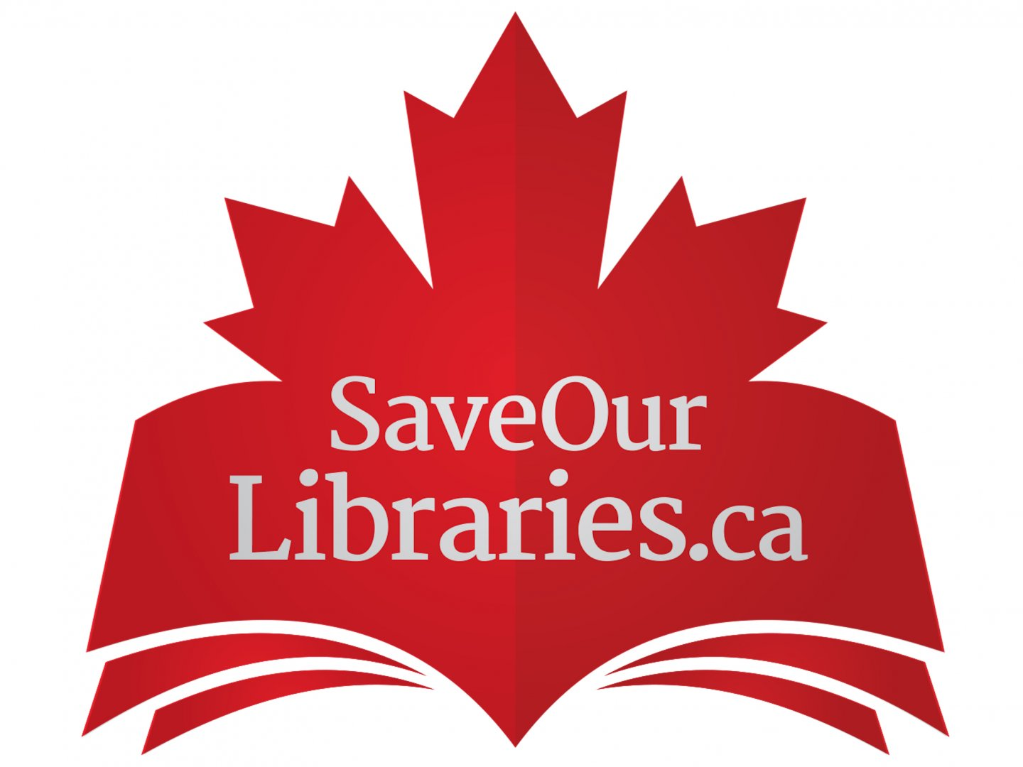 Save Our Libraries- The Wizards of Comprehensive Liability Thumbnail