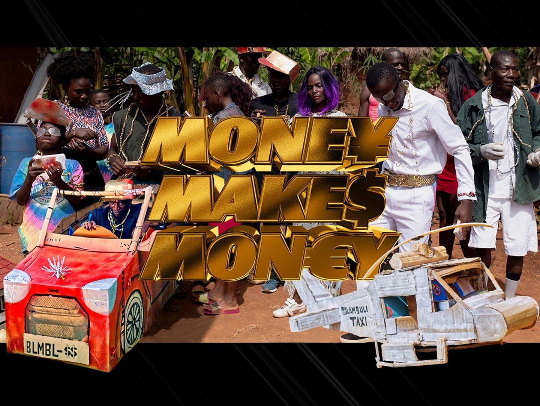 Money Makes Money Thumbnail