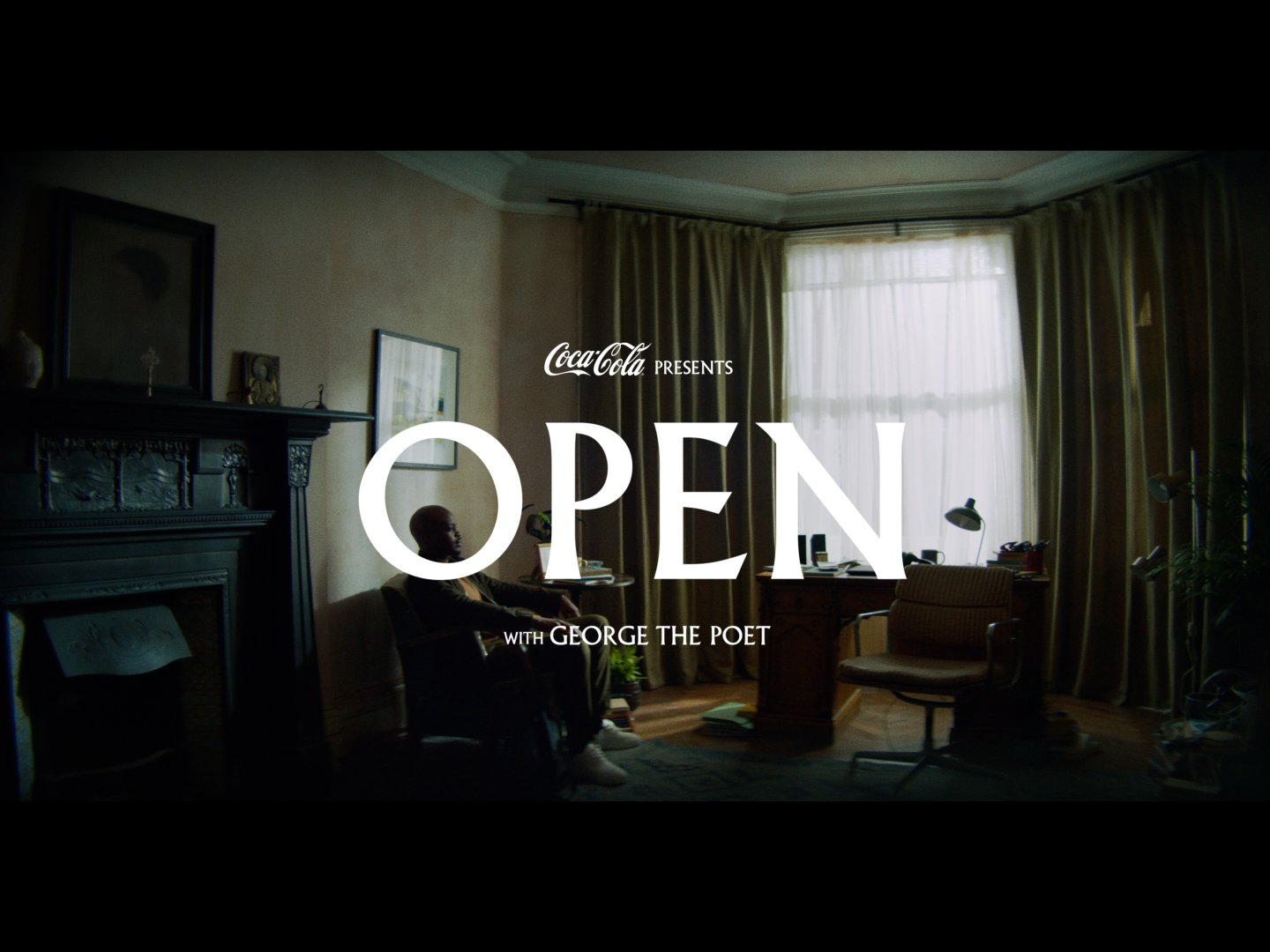 Coca-Cola - Open Like Never Before Thumbnail