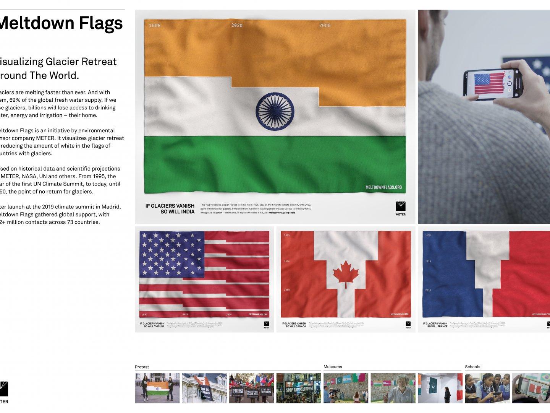 Meltdown Flags Thumbnail