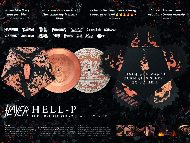 Hell-P Thumbnail