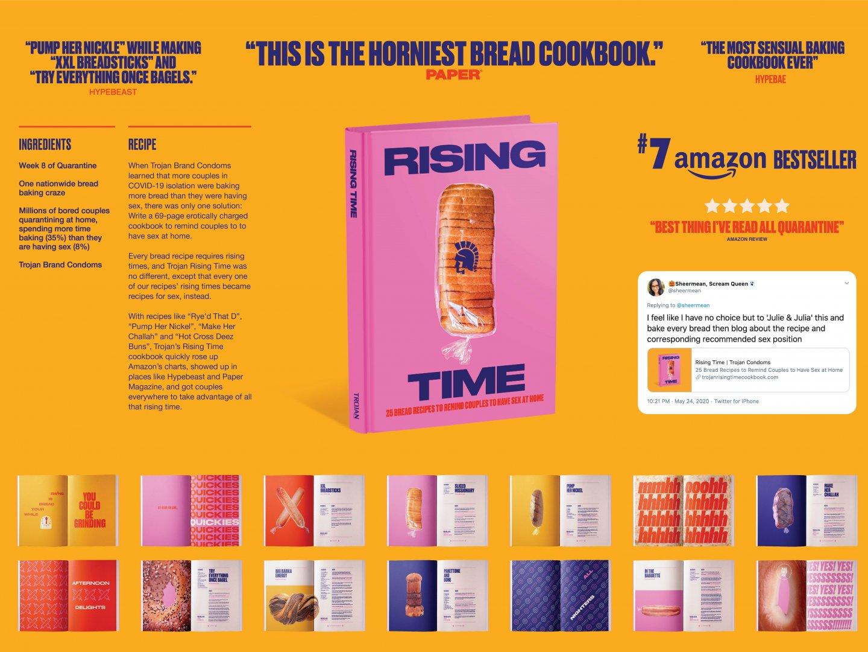 Rising Time Thumbnail
