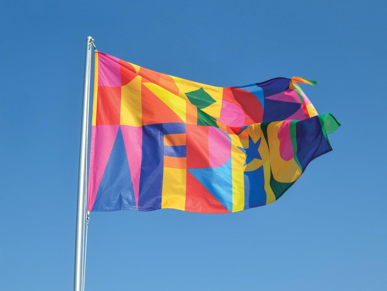 Pride of Africa logo Thumbnail
