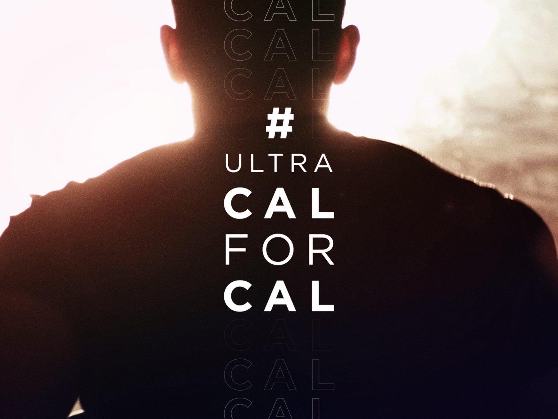 Cal for Cal  Thumbnail