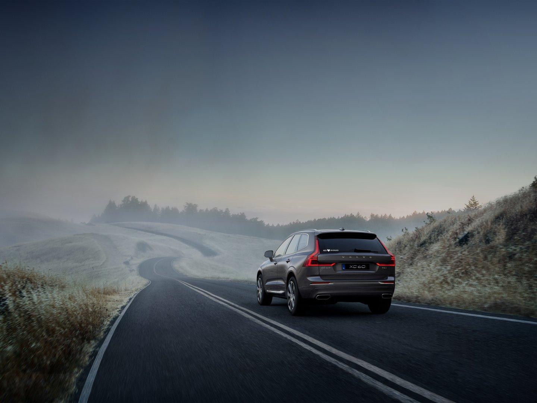 Volvo Lifesaver Thumbnail