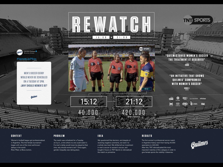 Rewatch Thumbnail