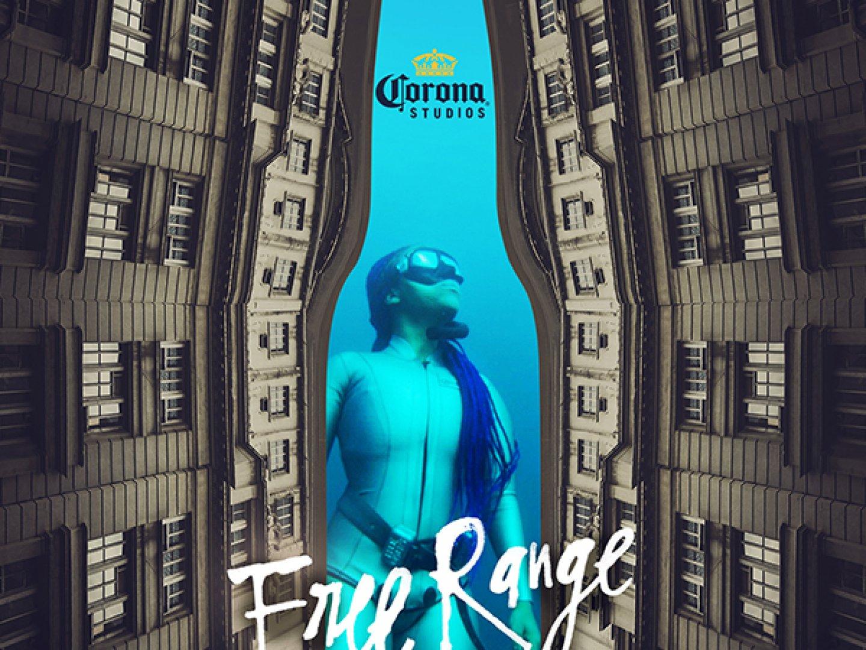 Free Range Humans: Episode 6, The Black Mermaid Thumbnail
