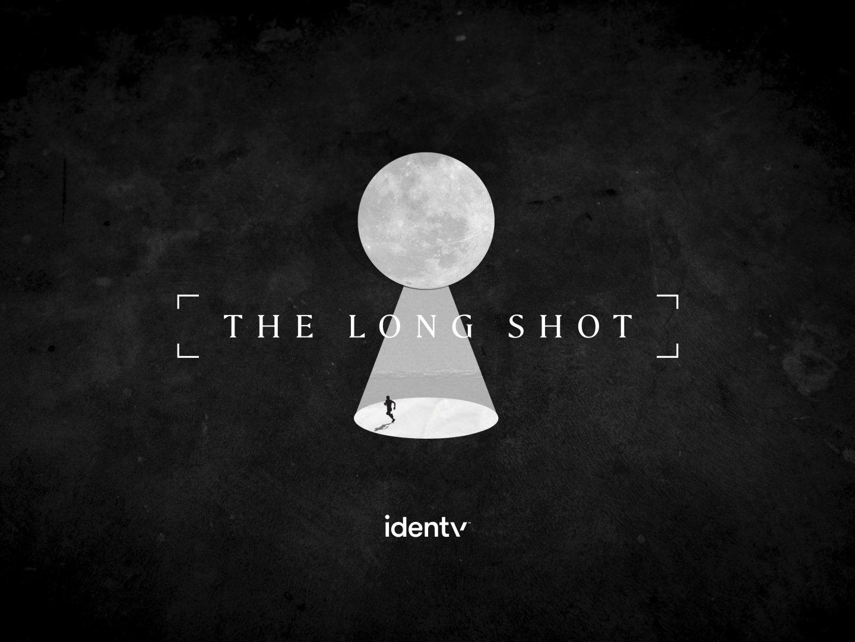 The Long Shot (Alcatraz) Thumbnail