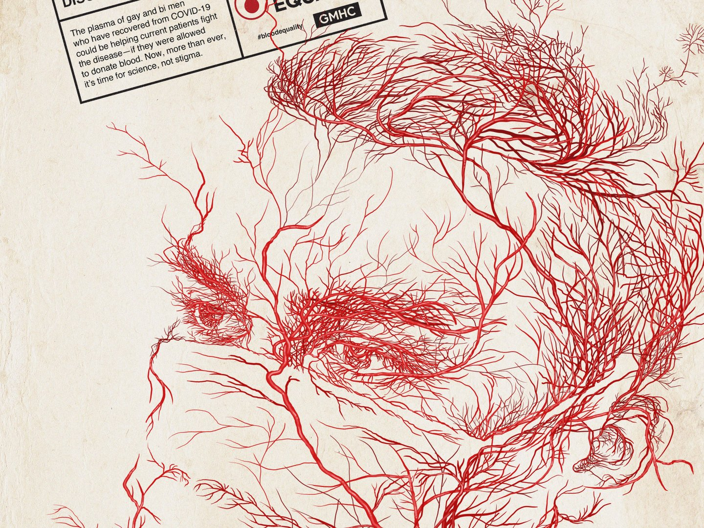 Blood Vessels – Ryan Thumbnail