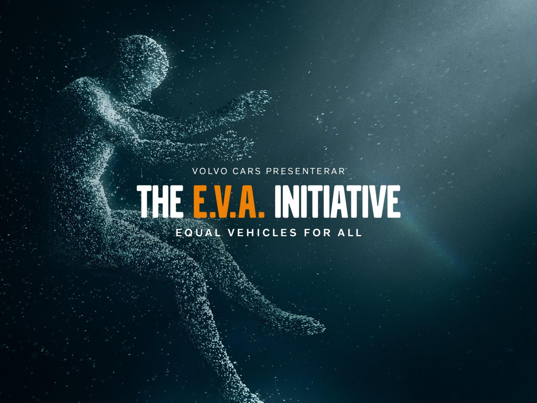 The E.V.A Initiative Thumbnail
