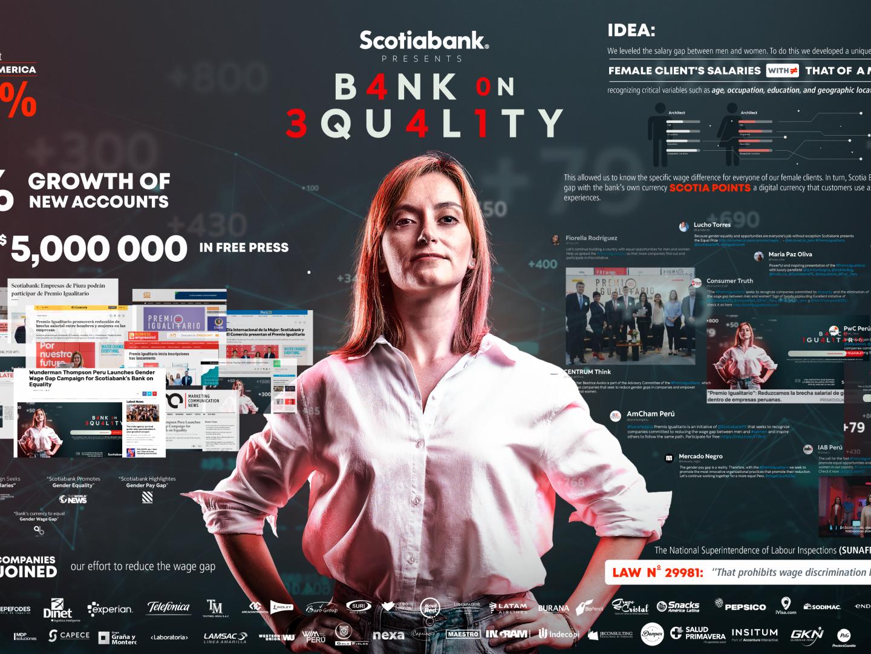 Bank on Equality  Thumbnail