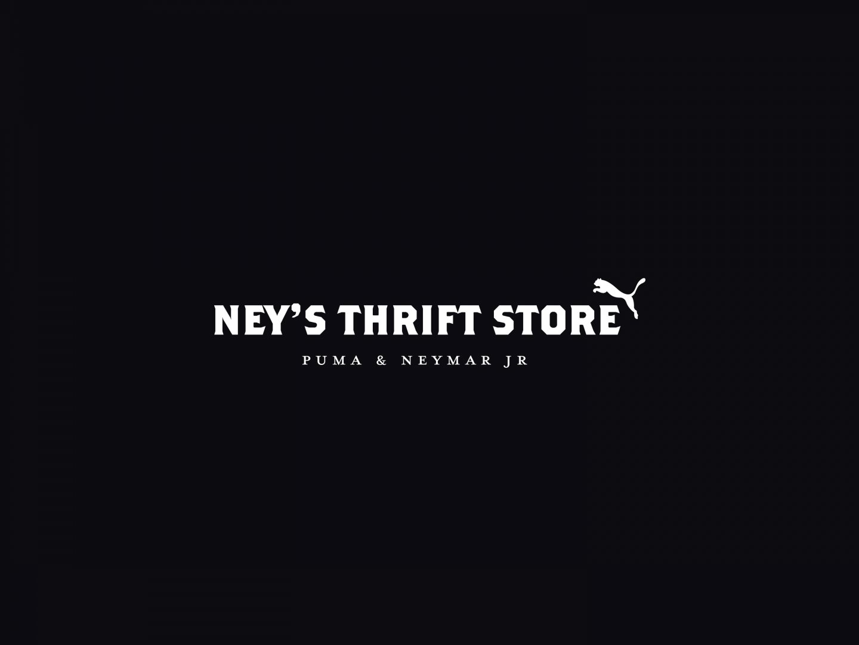 Ney's Thrift Store Thumbnail