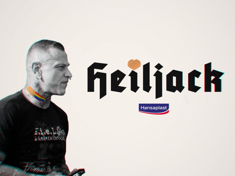 Heiljack Thumbnail