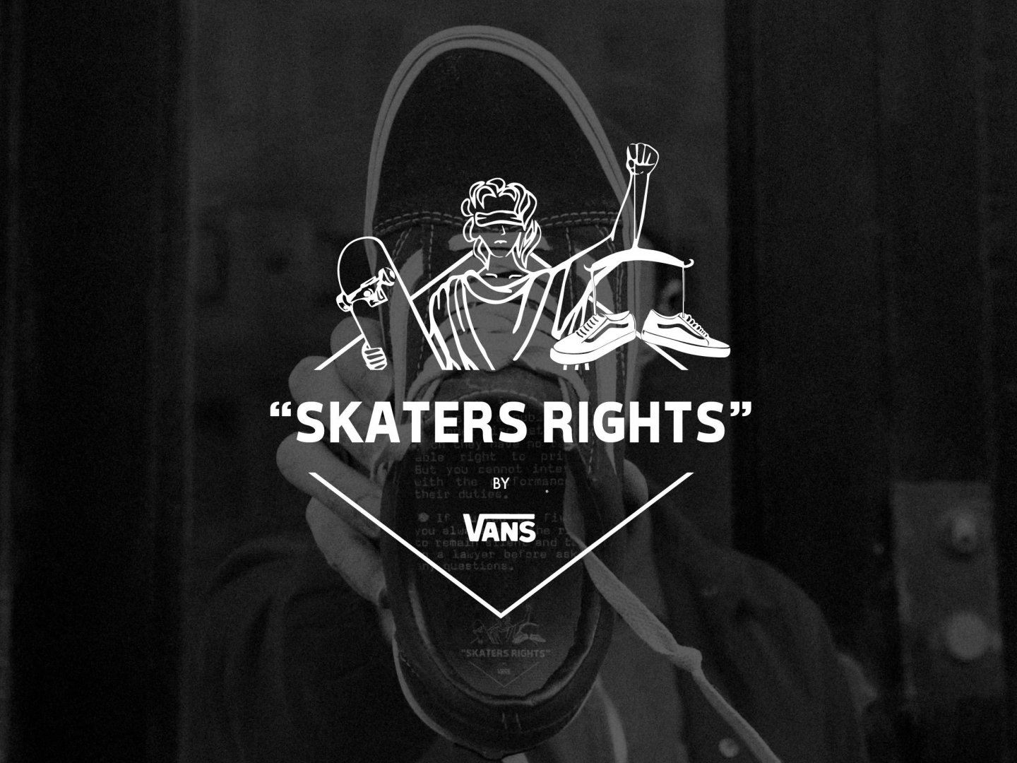 Skaters Rights Thumbnail