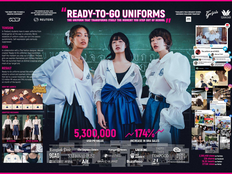 Ready-To-Go-Uniforms Thumbnail