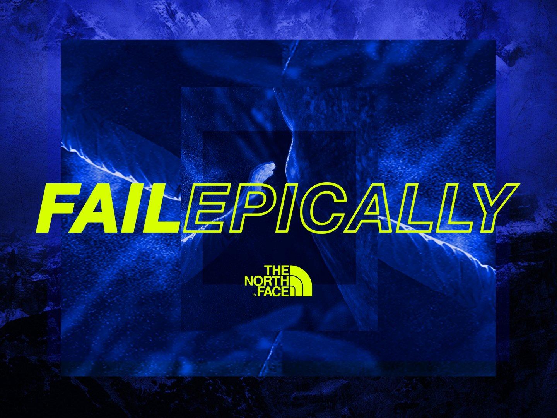 Fail Epically Thumbnail