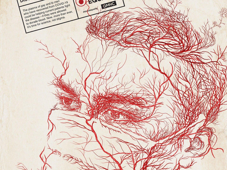 Blood Vessels – Ryan Thumbnail