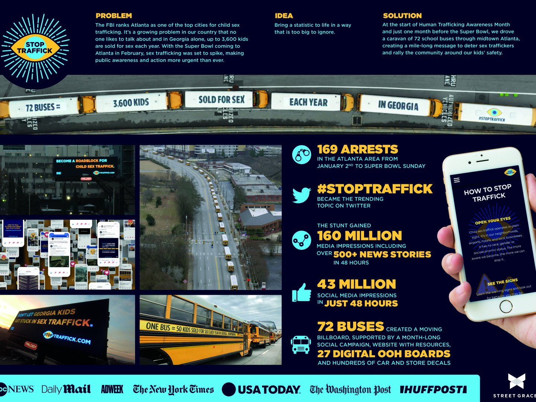 Stop Traffick Thumbnail