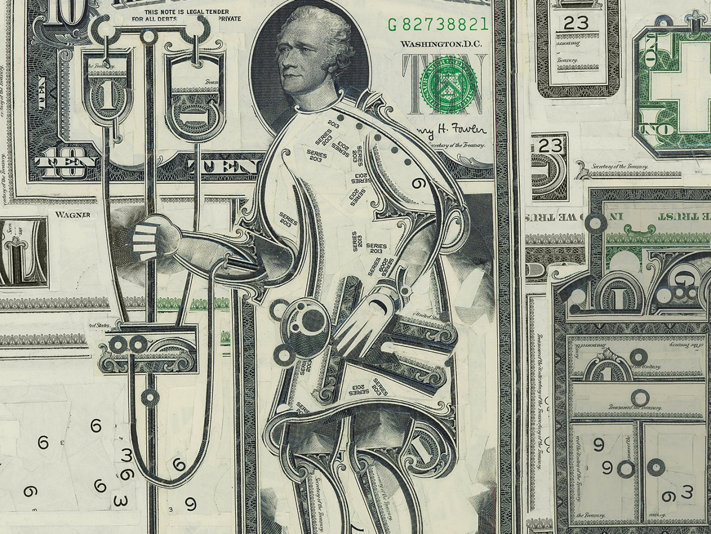 $ick Money - Hamilton Thumbnail
