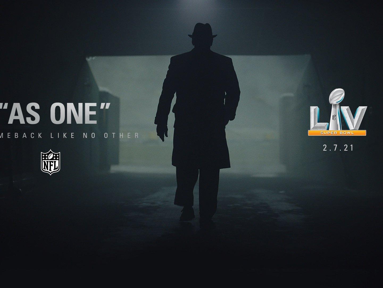 As One: The Lombardi Comeback  Thumbnail