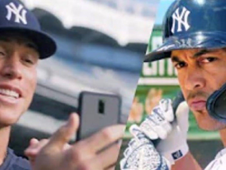 MLB Misunderstandings Thumbnail