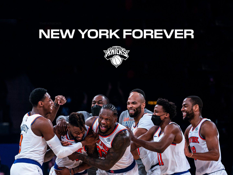 New York Forever Thumbnail