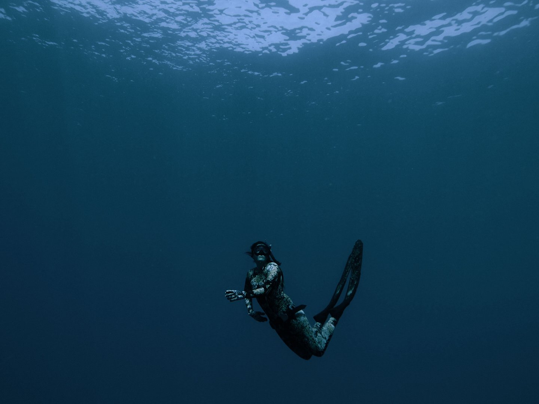 Ocean Mother Thumbnail