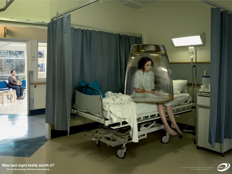 Hospital Thumbnail
