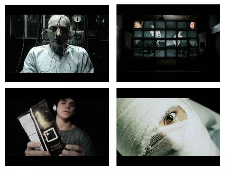 Asylum 626 Thumbnail