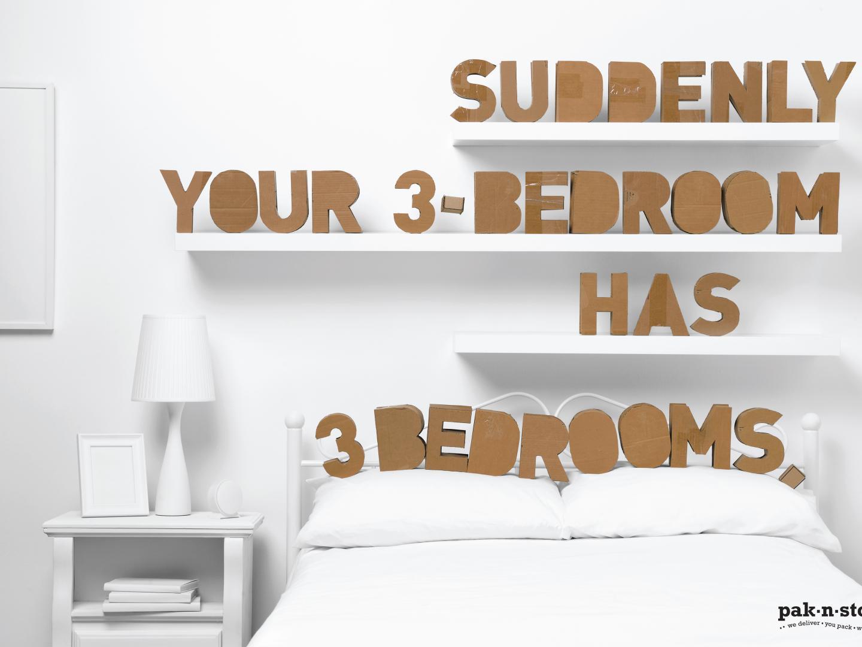 Bedroom Thumbnail