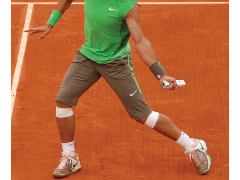 Tennis Thumbnail