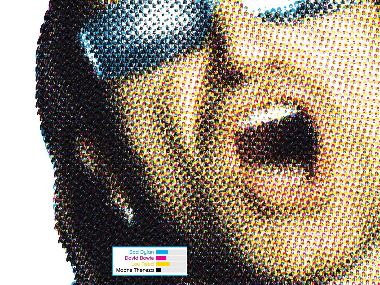 Bono Vox Thumbnail