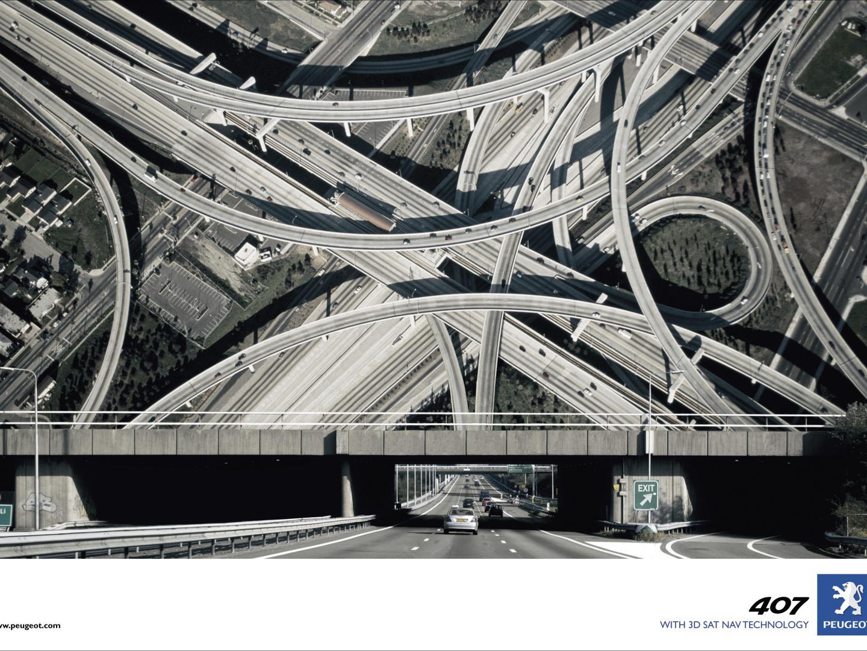 Freeway Thumbnail
