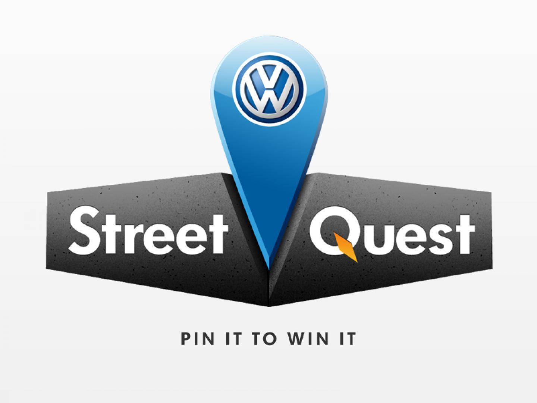Street Quest Thumbnail