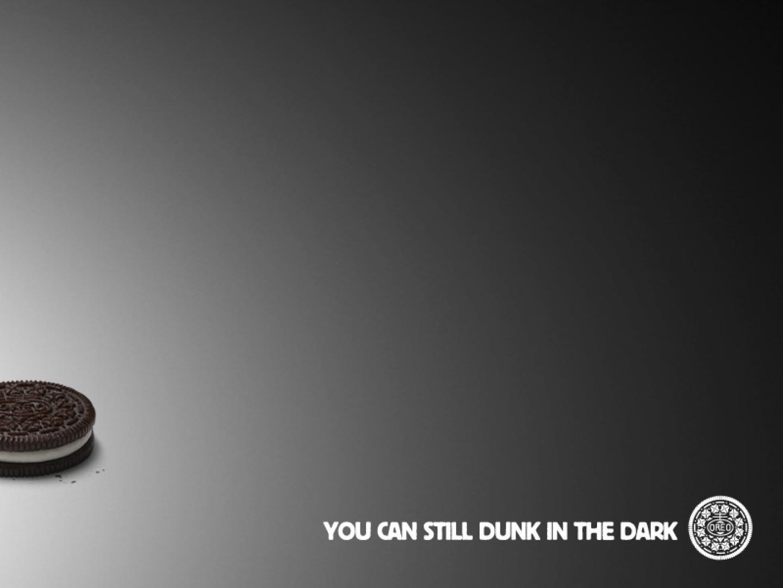 The Oreo Blackout Tweet Thumbnail