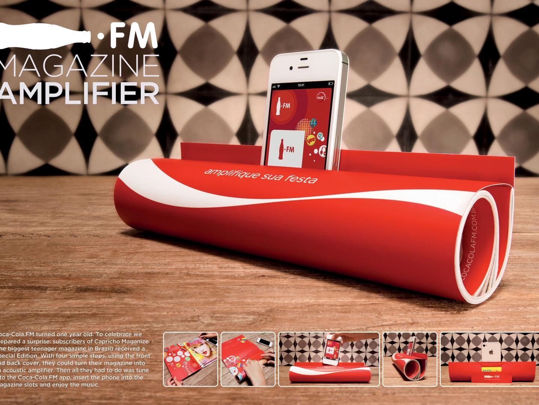 Amplifier Thumbnail