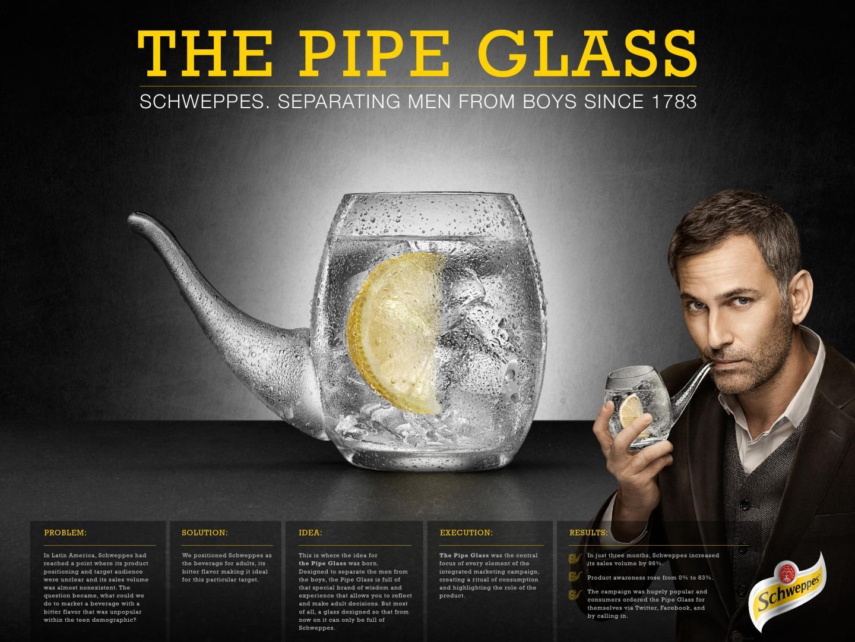 Pipe Glass Thumbnail