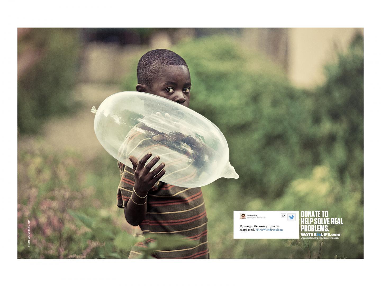 Image for Condom