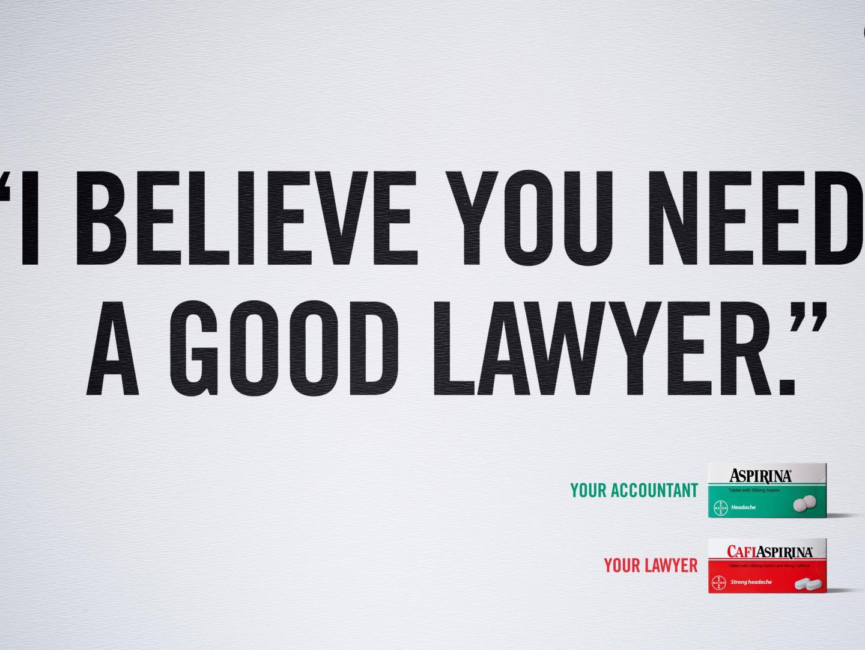 Lawyer Thumbnail