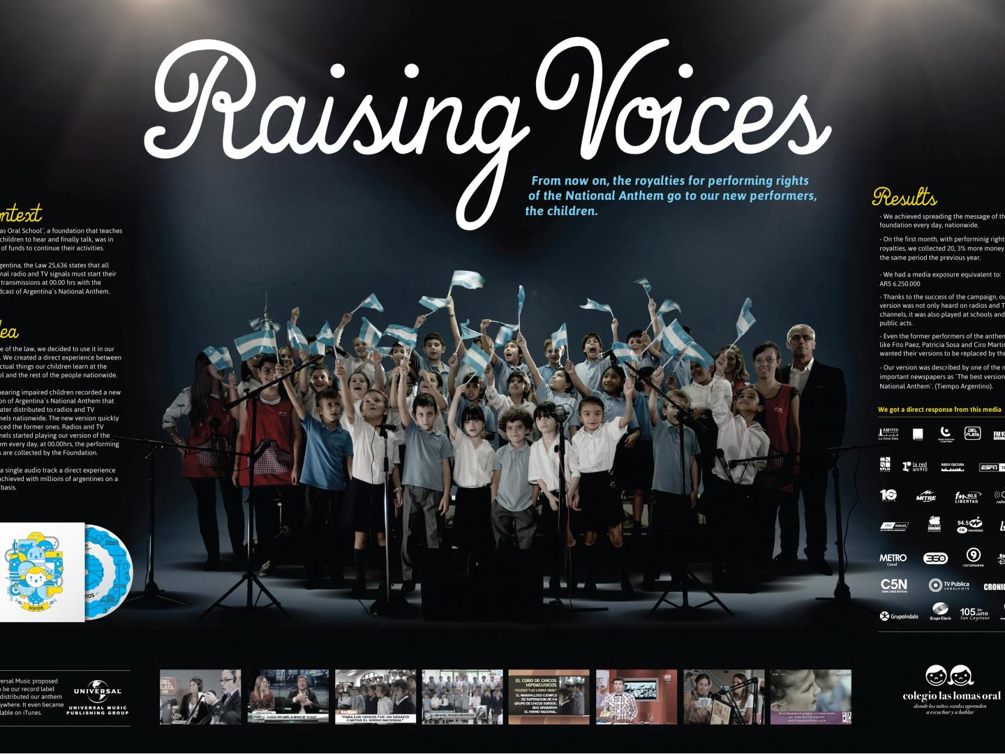 Rising Voices Thumbnail