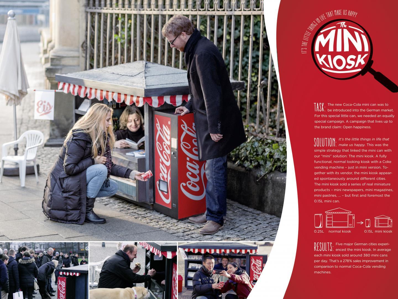 Mini Kiosk Thumbnail