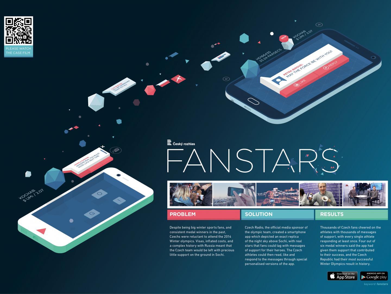 Fanstars Thumbnail