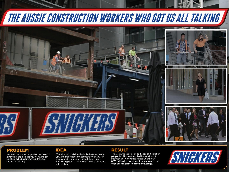 Aussie Builders Thumbnail