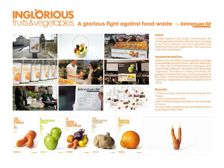 Inglorious Fruits & Vegetables Thumbnail