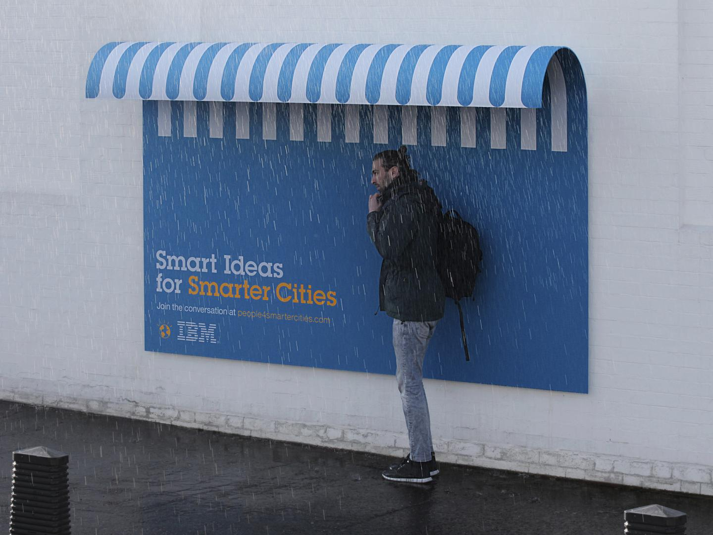 Image for Smarter Outdoor Shelter