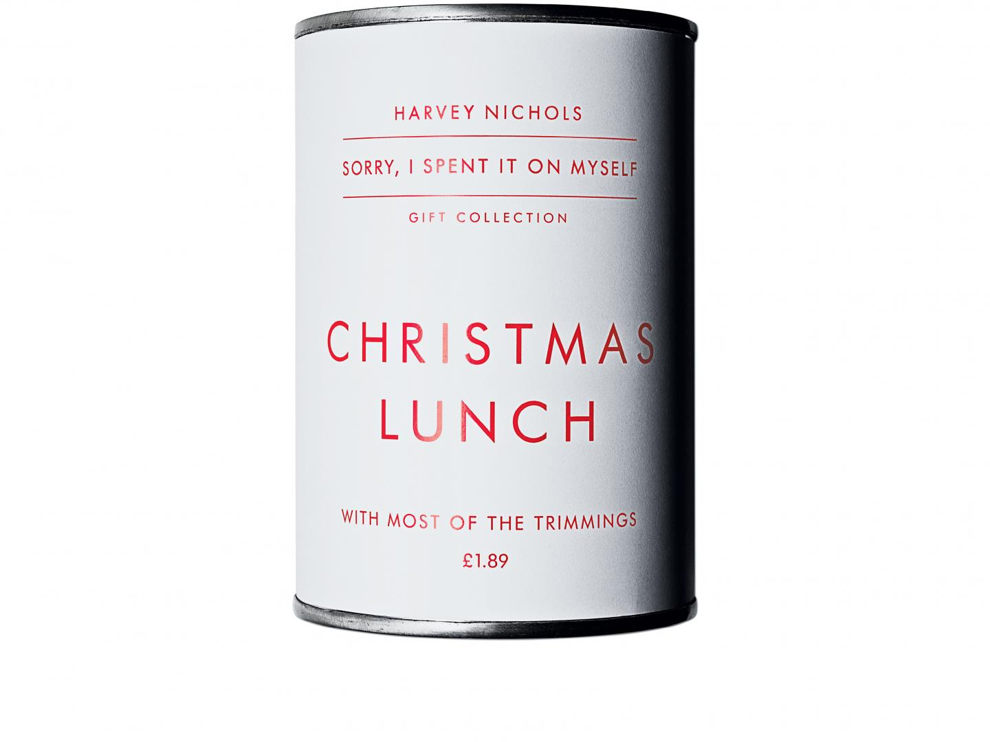 Image for Christmas Lunch